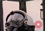 Image of Air Force pilot United States USA, 1956, second 25 stock footage video 65675031249