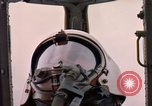 Image of Air Force pilot United States USA, 1956, second 26 stock footage video 65675031249