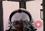 Image of Air Force pilot United States USA, 1956, second 30 stock footage video 65675031249