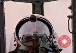 Image of Air Force pilot United States USA, 1956, second 31 stock footage video 65675031249