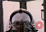 Image of Air Force pilot United States USA, 1956, second 33 stock footage video 65675031249