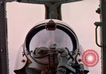 Image of Air Force pilot United States USA, 1956, second 34 stock footage video 65675031249