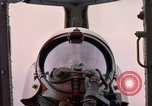 Image of Air Force pilot United States USA, 1956, second 35 stock footage video 65675031249