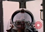 Image of Air Force pilot United States USA, 1956, second 36 stock footage video 65675031249
