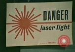 Image of Electromagnetic Hazards Group New Mexico United States USA, 1978, second 3 stock footage video 65675031259