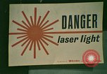 Image of Electromagnetic Hazards Group New Mexico United States USA, 1978, second 4 stock footage video 65675031259