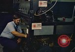 Image of Electromagnetic Hazards Group New Mexico United States USA, 1978, second 13 stock footage video 65675031259