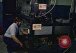 Image of Electromagnetic Hazards Group New Mexico United States USA, 1978, second 20 stock footage video 65675031259