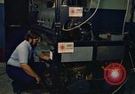Image of Electromagnetic Hazards Group New Mexico United States USA, 1978, second 21 stock footage video 65675031259