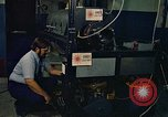 Image of Electromagnetic Hazards Group New Mexico United States USA, 1978, second 23 stock footage video 65675031259