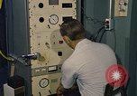 Image of Electromagnetic Hazards Group New Mexico United States USA, 1978, second 9 stock footage video 65675031261