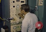 Image of Electromagnetic Hazards Group New Mexico United States USA, 1978, second 13 stock footage video 65675031261