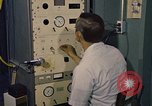 Image of Electromagnetic Hazards Group New Mexico United States USA, 1978, second 15 stock footage video 65675031261