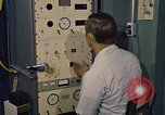 Image of Electromagnetic Hazards Group New Mexico United States USA, 1978, second 16 stock footage video 65675031261