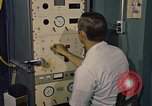 Image of Electromagnetic Hazards Group New Mexico United States USA, 1978, second 17 stock footage video 65675031261