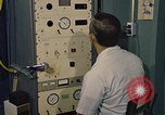 Image of Electromagnetic Hazards Group New Mexico United States USA, 1978, second 20 stock footage video 65675031261