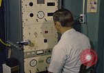 Image of Electromagnetic Hazards Group New Mexico United States USA, 1978, second 22 stock footage video 65675031261
