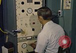 Image of Electromagnetic Hazards Group New Mexico United States USA, 1978, second 23 stock footage video 65675031261