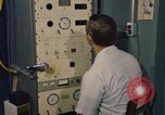 Image of Electromagnetic Hazards Group New Mexico United States USA, 1978, second 25 stock footage video 65675031261