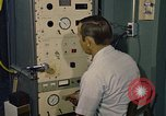 Image of Electromagnetic Hazards Group New Mexico United States USA, 1978, second 32 stock footage video 65675031261