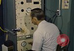 Image of Electromagnetic Hazards Group New Mexico United States USA, 1978, second 33 stock footage video 65675031261