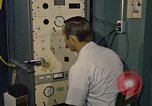 Image of Electromagnetic Hazards Group New Mexico United States USA, 1978, second 34 stock footage video 65675031261