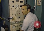 Image of Electromagnetic Hazards Group New Mexico United States USA, 1978, second 38 stock footage video 65675031261