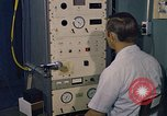 Image of Electromagnetic Hazards Group New Mexico United States USA, 1978, second 57 stock footage video 65675031261