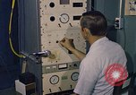 Image of Electromagnetic Hazards Group New Mexico United States USA, 1978, second 58 stock footage video 65675031261