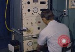 Image of Electromagnetic Hazards Group New Mexico United States USA, 1978, second 61 stock footage video 65675031261