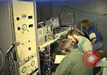 Image of Electromagnetic Hazards Group New Mexico United States USA, 1978, second 1 stock footage video 65675031267