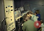 Image of Electromagnetic Hazards Group New Mexico United States USA, 1978, second 2 stock footage video 65675031267