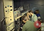 Image of Electromagnetic Hazards Group New Mexico United States USA, 1978, second 3 stock footage video 65675031267