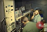 Image of Electromagnetic Hazards Group New Mexico United States USA, 1978, second 4 stock footage video 65675031267