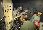 Image of Electromagnetic Hazards Group New Mexico United States USA, 1978, second 6 stock footage video 65675031267
