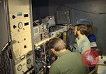 Image of Electromagnetic Hazards Group New Mexico United States USA, 1978, second 8 stock footage video 65675031267