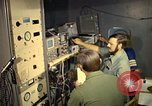 Image of Electromagnetic Hazards Group New Mexico United States USA, 1978, second 9 stock footage video 65675031267