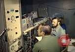 Image of Electromagnetic Hazards Group New Mexico United States USA, 1978, second 10 stock footage video 65675031267