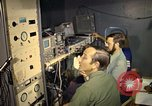 Image of Electromagnetic Hazards Group New Mexico United States USA, 1978, second 11 stock footage video 65675031267