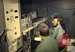 Image of Electromagnetic Hazards Group New Mexico United States USA, 1978, second 12 stock footage video 65675031267