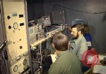Image of Electromagnetic Hazards Group New Mexico United States USA, 1978, second 13 stock footage video 65675031267