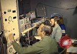Image of Electromagnetic Hazards Group New Mexico United States USA, 1978, second 14 stock footage video 65675031267