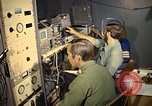 Image of Electromagnetic Hazards Group New Mexico United States USA, 1978, second 19 stock footage video 65675031267