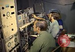 Image of Electromagnetic Hazards Group New Mexico United States USA, 1978, second 20 stock footage video 65675031267