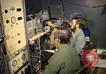 Image of Electromagnetic Hazards Group New Mexico United States USA, 1978, second 21 stock footage video 65675031267