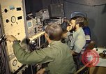 Image of Electromagnetic Hazards Group New Mexico United States USA, 1978, second 24 stock footage video 65675031267