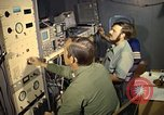 Image of Electromagnetic Hazards Group New Mexico United States USA, 1978, second 28 stock footage video 65675031267