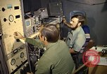 Image of Electromagnetic Hazards Group New Mexico United States USA, 1978, second 29 stock footage video 65675031267