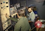 Image of Electromagnetic Hazards Group New Mexico United States USA, 1978, second 30 stock footage video 65675031267