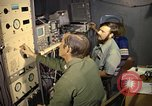 Image of Electromagnetic Hazards Group New Mexico United States USA, 1978, second 31 stock footage video 65675031267